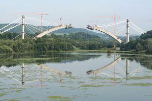 Brücke am Froschgrundsee nach Wikipedia