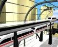 Metrorapid nach IAT