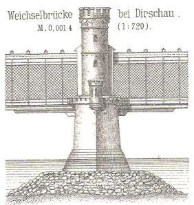 "Th. Landsberg ""Brückenbau"" (1904)"