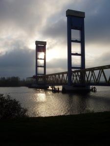 Kattwybrücke-StellaMaris