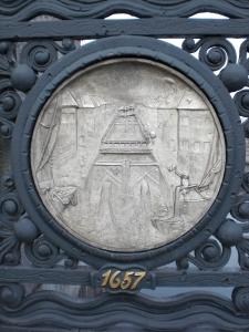 Berlin 1657