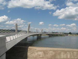 Puh Brücke bei Ptuj  Quelle: Wikipedia/ Andrejj