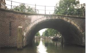 Mauerwerksbögenbrücken Quelle: ponton