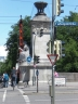 LudwigsbrückePortal