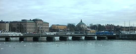 Centralbron
