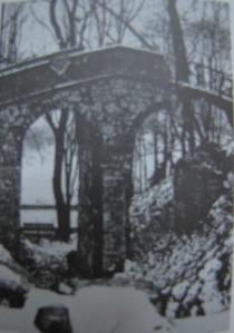 Teufelsbrücke:Persius´s Original