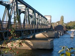 KOE-Lindaunisbrücke-SO