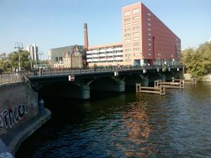 ponton-Schillingbrücke10_27-09-09