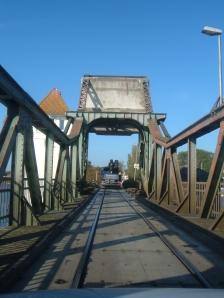 KOE-Lindaunisbrücke