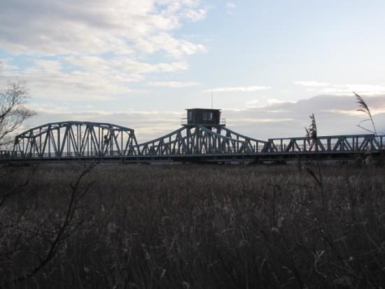 ponton-Meiningenbrücke