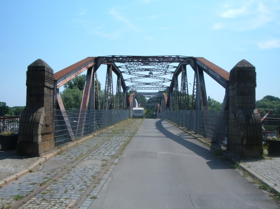 Havelbruecke_Plaue