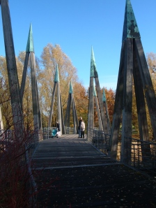 ponton-Rhizomantische Brücke BUGA (4)
