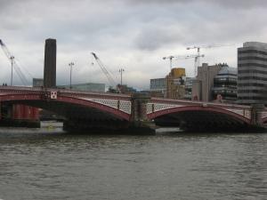 ponton-Blackfriars