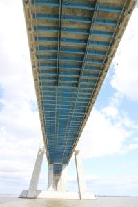 ponton-Jan-VascoDaGama-Untersicht