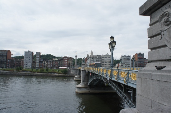 pontonrivetedbridge.jpg