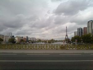 ponton_PontMirabeauMitEiffelturm