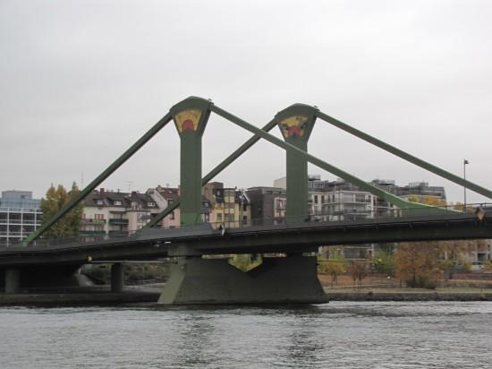 ponton_Floesserbrücke