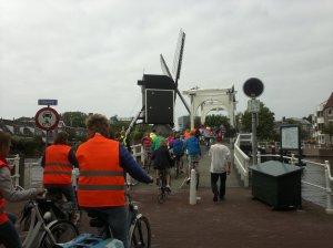 ponton_Leiden2